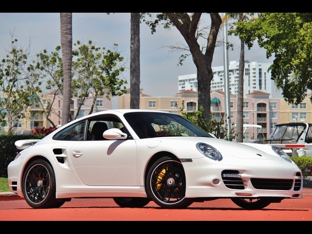 2011 porsche 911 turbo s for sale in miami fl stock 15282. Black Bedroom Furniture Sets. Home Design Ideas