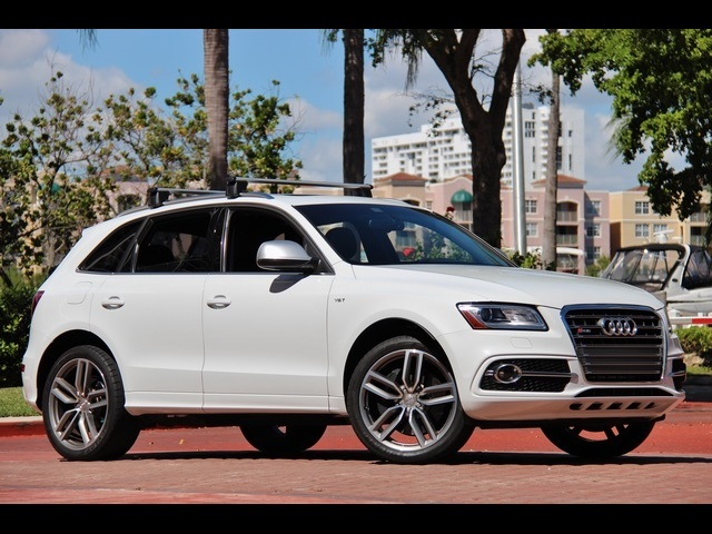 the for sale cars usa medium audi in