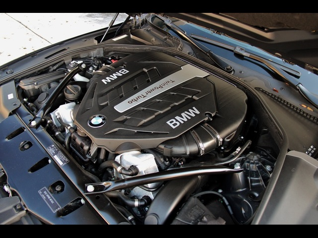 2012 Bmw 650i Convertible For Sale In Miami Fl Stock 14498