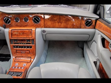 2000 Rolls-Royce Silver Seraph - Photo 25 - North Miami, FL 33181