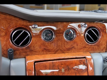2000 Rolls-Royce Silver Seraph - Photo 33 - North Miami, FL 33181