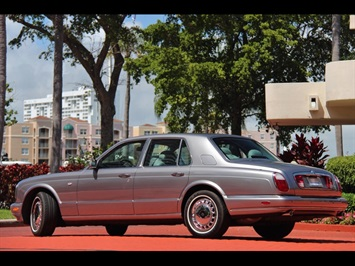 2000 Rolls-Royce Silver Seraph - Photo 3 - North Miami, FL 33181