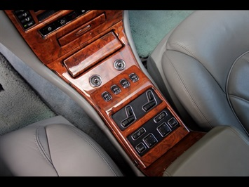 2000 Rolls-Royce Silver Seraph - Photo 37 - North Miami, FL 33181