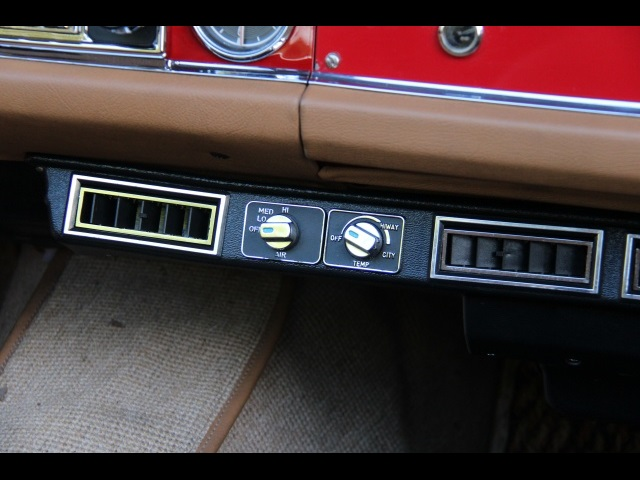 1966 Mercedes-Benz 230SL 230SL Pagoda - Photo 28 - North Miami, FL 33181