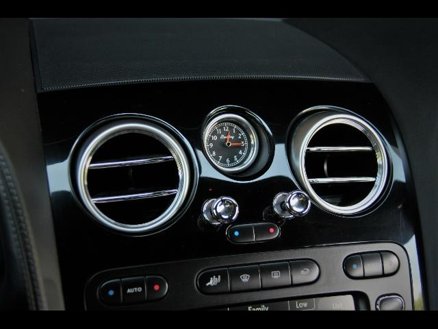 2005 Bentley Continental GT Mulliner Mansory - Photo 26 - North Miami, FL 33181