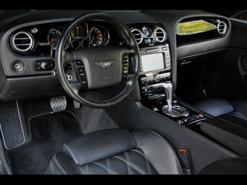 2005 Bentley Continental GT Mulliner Mansory - Photo 20 - North Miami, FL 33181