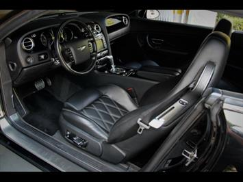 2005 Bentley Continental GT Mulliner Mansory - Photo 14 - North Miami, FL 33181