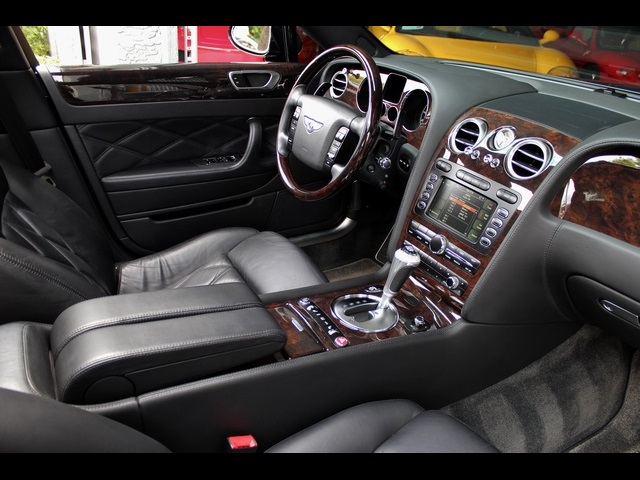 are notice wm without continental offers varies change on in flying bank pre approval owned rates place to seating advertised available all price prices which spur sold cars dependent san and quantities detail bentley subject based