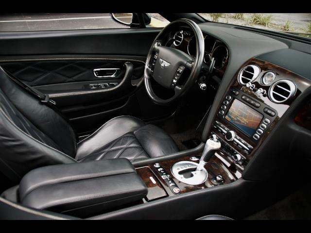 sale speed gt wa coupe for bentley cpe bellevue used in continental