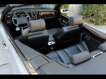 2003 Bentley Azure Final Series - Photo 16 - North Miami, FL 33181