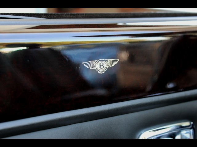 2003 Bentley Azure Final Series - Photo 36 - North Miami, FL 33181
