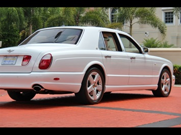2004 Bentley Arnage T - Photo 13 - North Miami, FL 33181