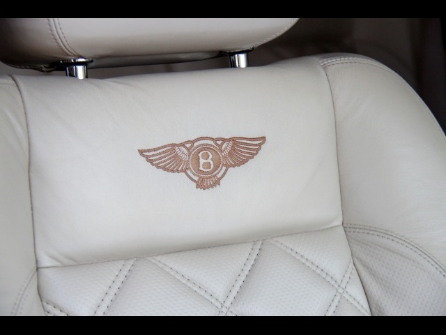 2004 Bentley Arnage T - Photo 21 - North Miami, FL 33181