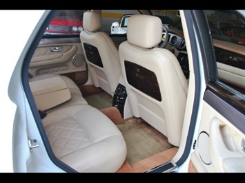 2004 Bentley Arnage T - Photo 19 - North Miami, FL 33181