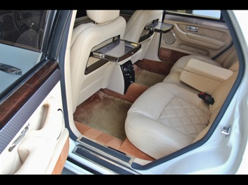 2004 Bentley Arnage T - Photo 16 - North Miami, FL 33181