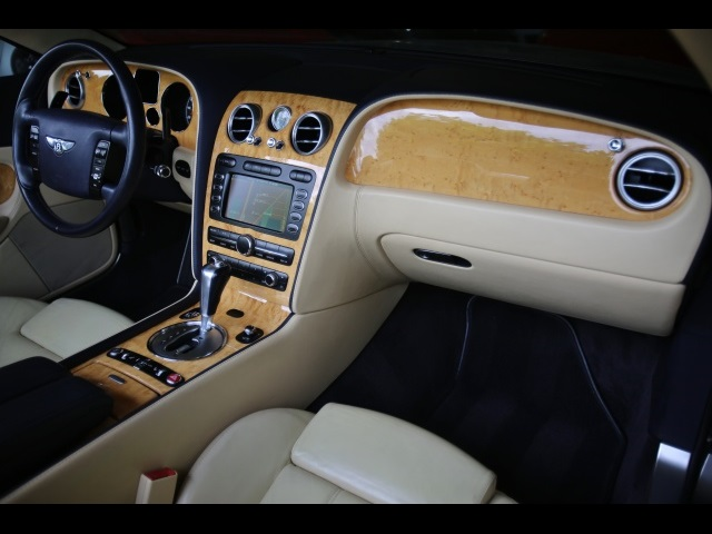 2008 Bentley Continental GT C - Photo 24 - North Miami, FL 33181