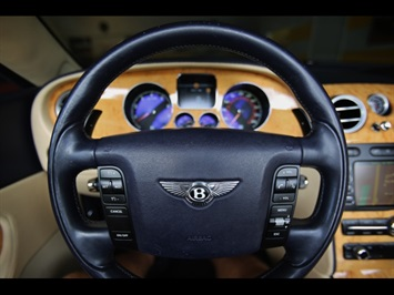 2008 Bentley Continental GT C - Photo 26 - North Miami, FL 33181