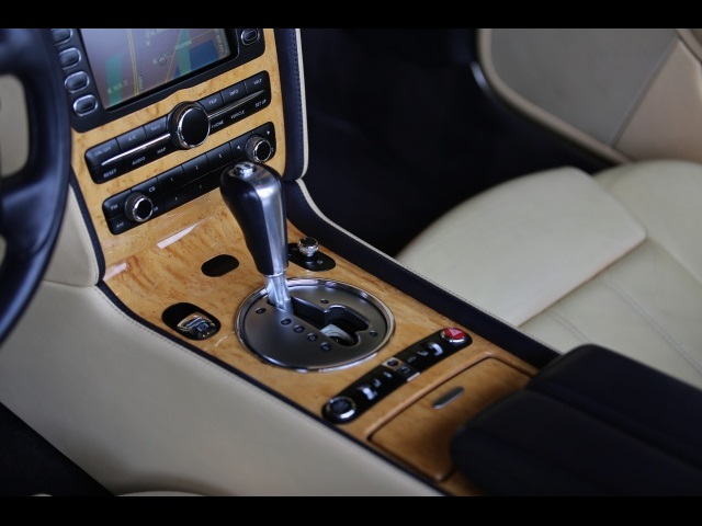 2008 Bentley Continental GT C - Photo 31 - North Miami, FL 33181