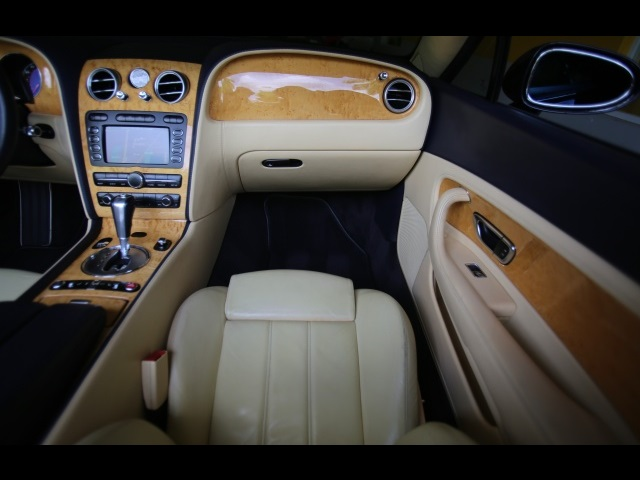 2008 Bentley Continental GT C - Photo 22 - North Miami, FL 33181