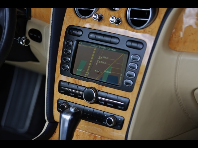 2008 Bentley Continental GT C - Photo 30 - North Miami, FL 33181
