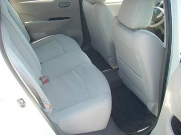 2012 Nissan Leaf SL - Photo 6 - Turlock, CA 95380