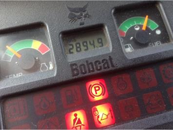 2006 Bobcat Toolcat - Photo 14 - Tamaqua, PA 18252