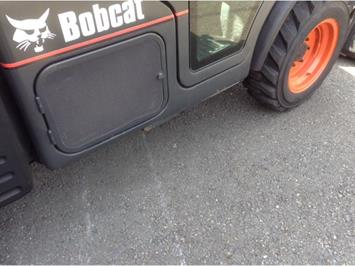 2006 Bobcat Toolcat - Photo 4 - Tamaqua, PA 18252