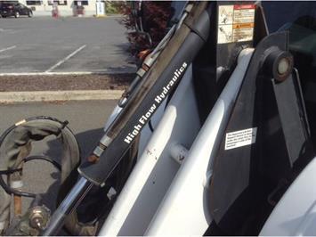 2006 Bobcat Toolcat - Photo 10 - Tamaqua, PA 18252