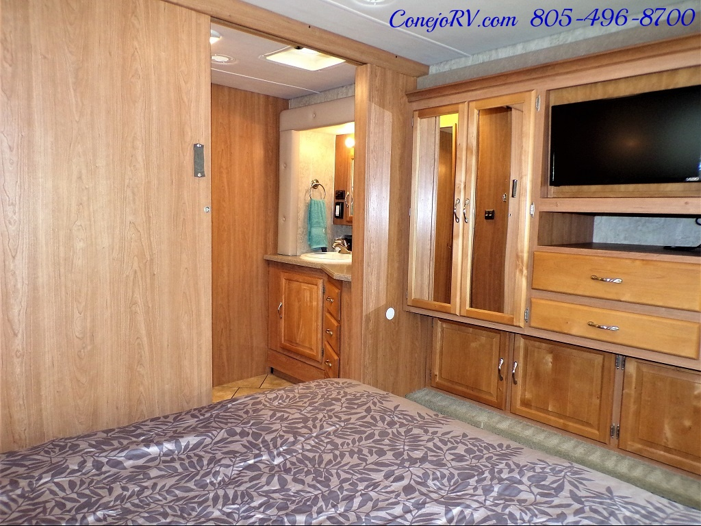 2007 National Dolphin LX 6367 Triple Slides - Photo 22 - Thousand Oaks, CA 91360