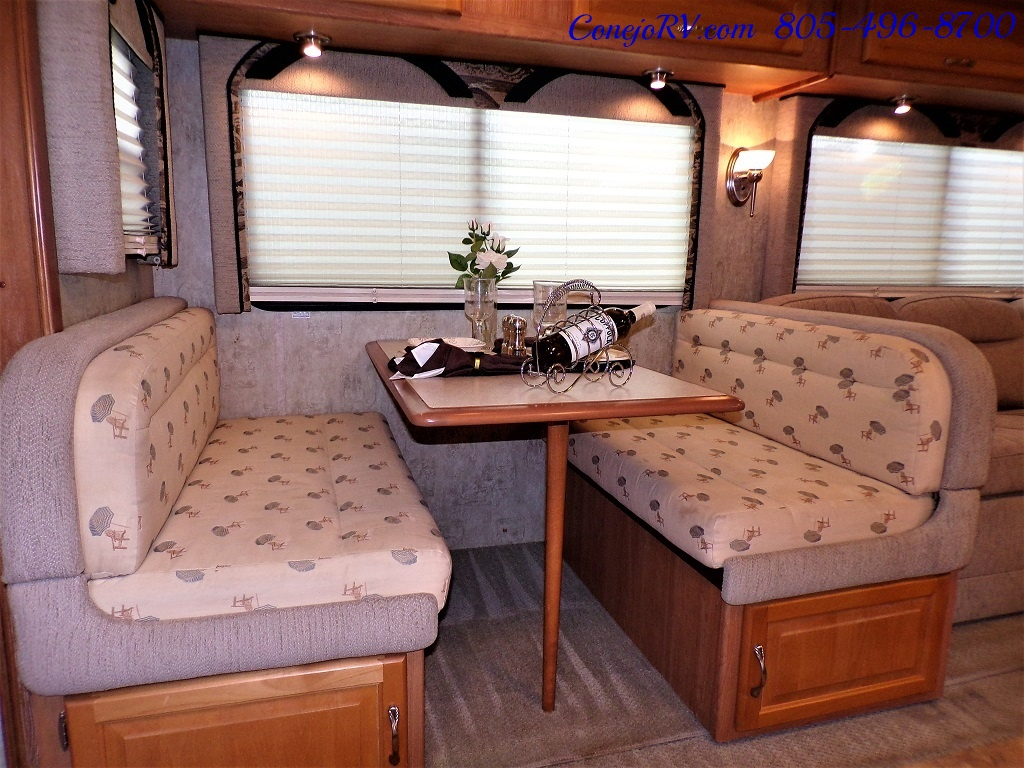 2007 National Dolphin LX 6367 Triple Slides - Photo 11 - Thousand Oaks, CA 91360