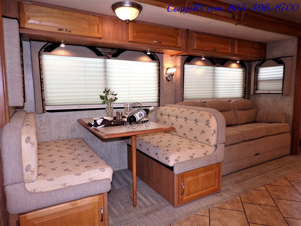 2007 National Dolphin LX 6367 Triple Slides - Photo 12 - Thousand Oaks, CA 91360