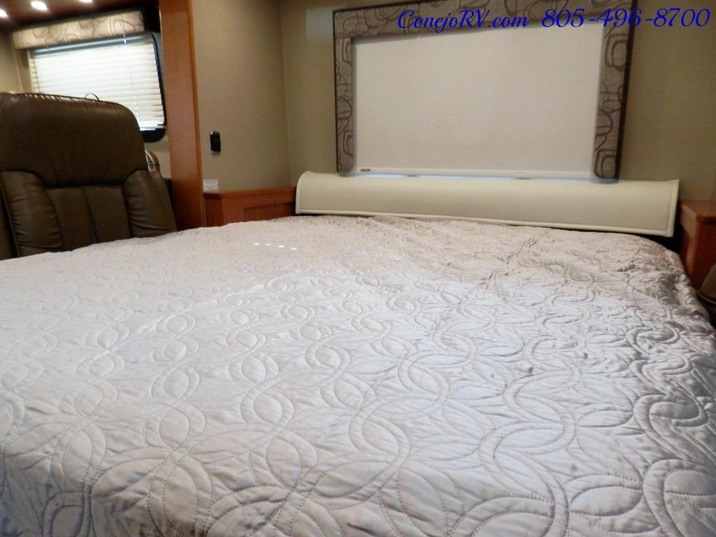 2014 Leisure Travel Unity 24 Murphy Bed Mercedes Diesel - Photo 21 - Thousand Oaks, CA 91360