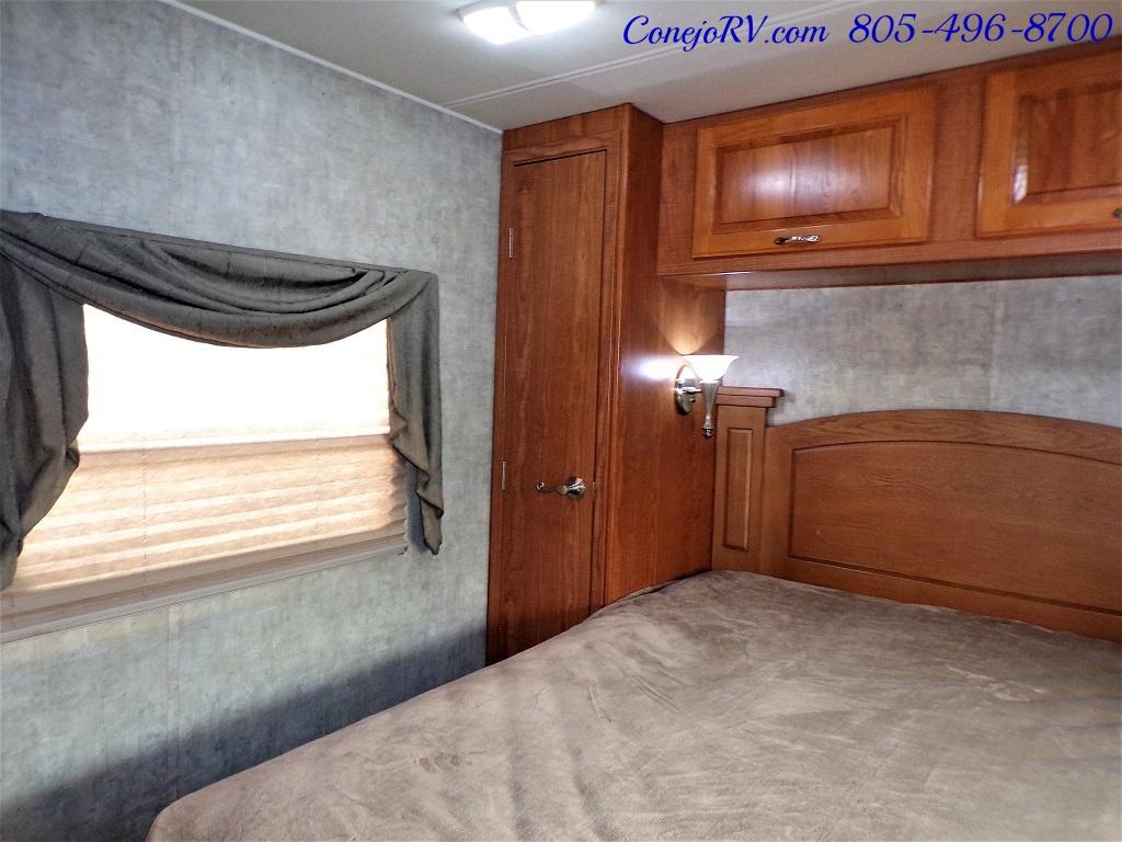 2004 Coachmen Cross Country 354 MBS Single Slide Diesel 34K MLS - Photo 20 - Thousand Oaks, CA 91360