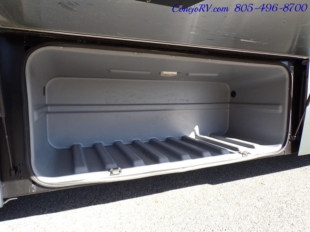 2004 Coachmen Cross Country 354 MBS Single Slide Diesel 34K MLS - Photo 34 - Thousand Oaks, CA 91360