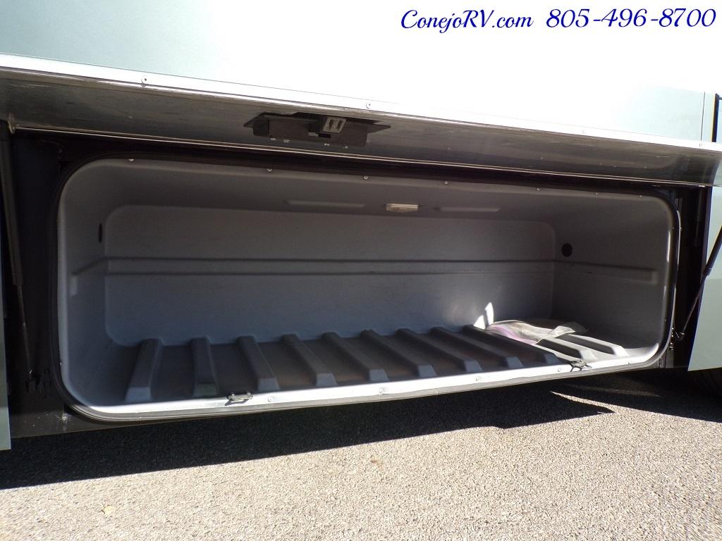 2004 Coachmen Cross Country 354 MBS Single Slide Diesel 34K MLS - Photo 35 - Thousand Oaks, CA 91360