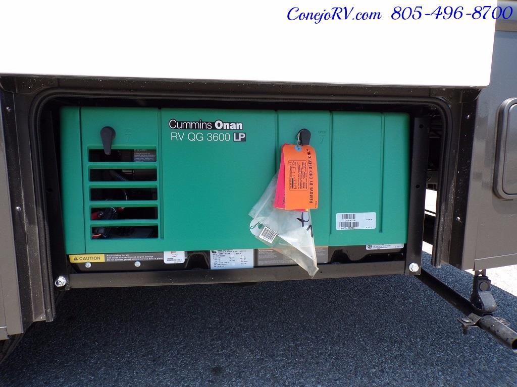 2018 Dynamax Isata 3 Series 24FW Full-Wall Slide - Photo 31 - Thousand Oaks, CA 91360