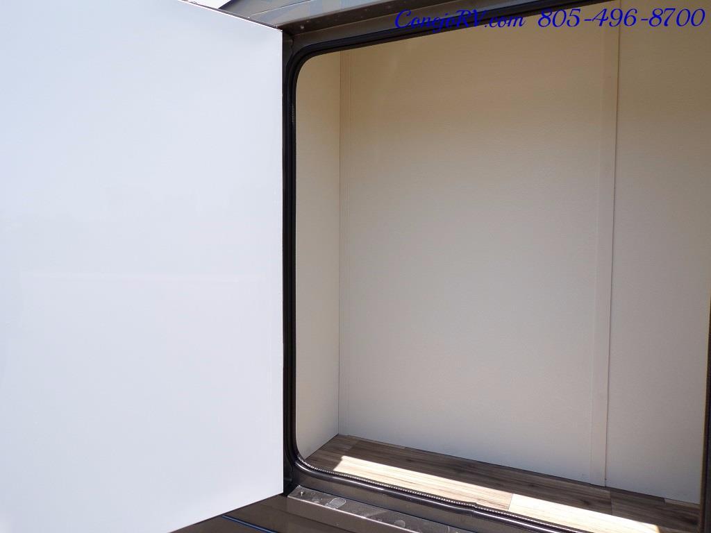2018 Dynamax Isata 3 Series 24FW Full-Wall Slide - Photo 27 - Thousand Oaks, CA 91360