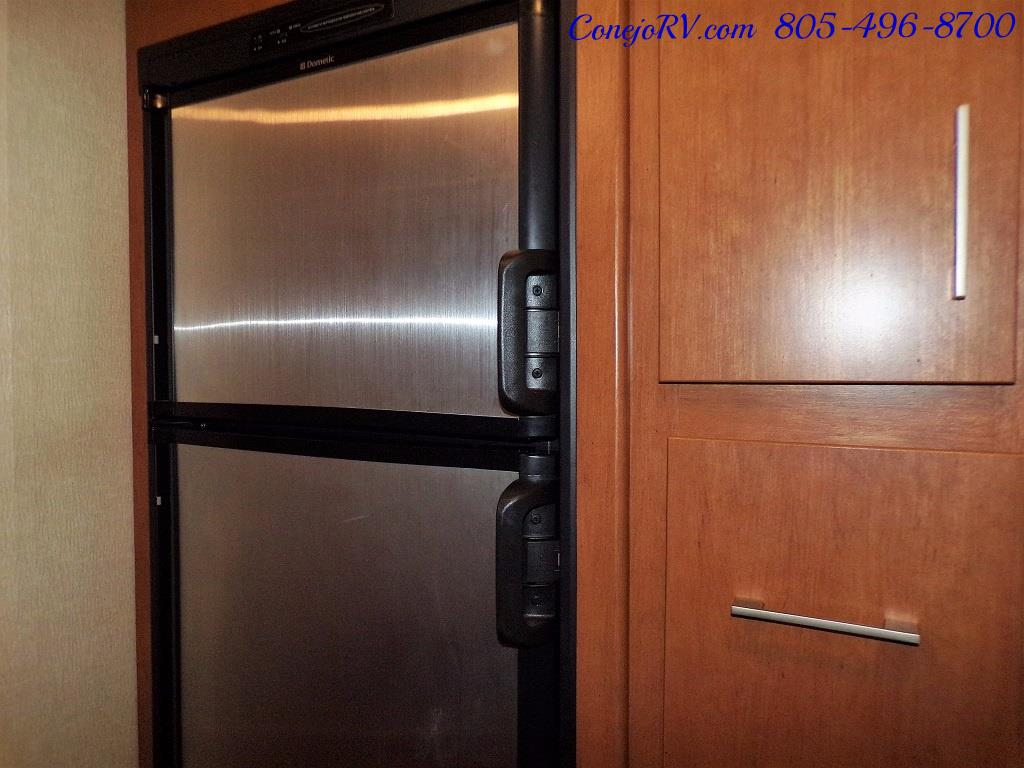 2013 Keystone Vantage 25RBS Travel Trailer - Photo 15 - Thousand Oaks, CA 91360