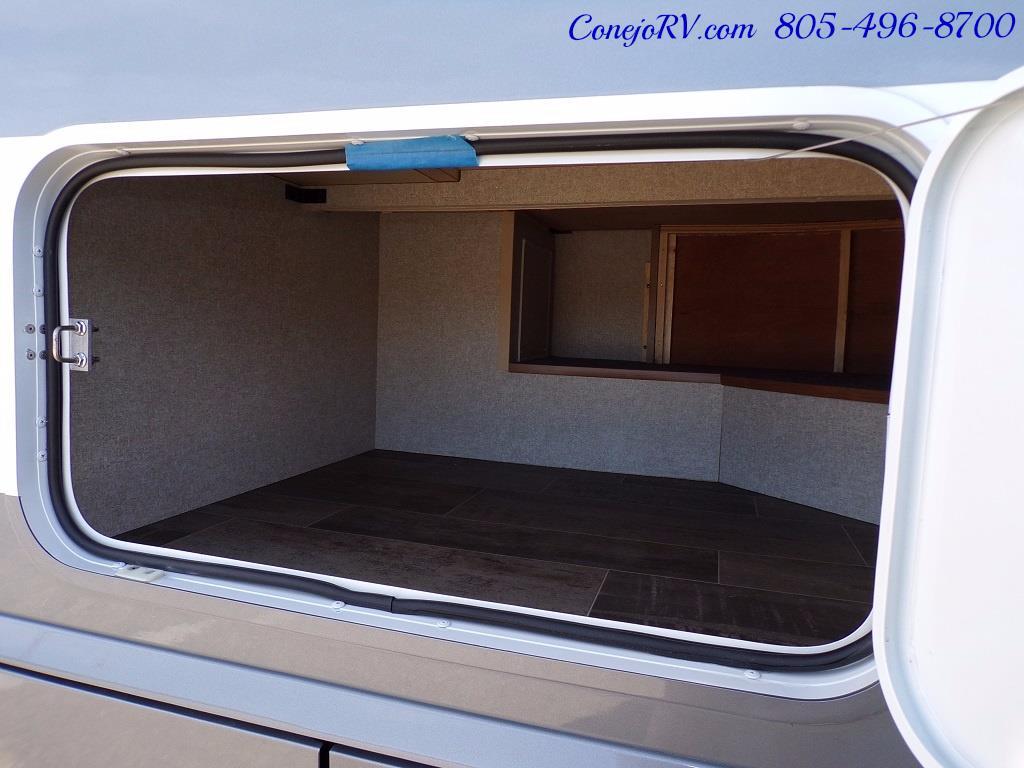 2018 Winnebago Navion 24J Slide-Out Mercedes Turbo Diesel - Photo 35 - Thousand Oaks, CA 91360
