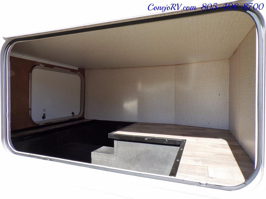 2017 Winnebago Minnie 22R Ford E-450 - Photo 32 - Thousand Oaks, CA 91360
