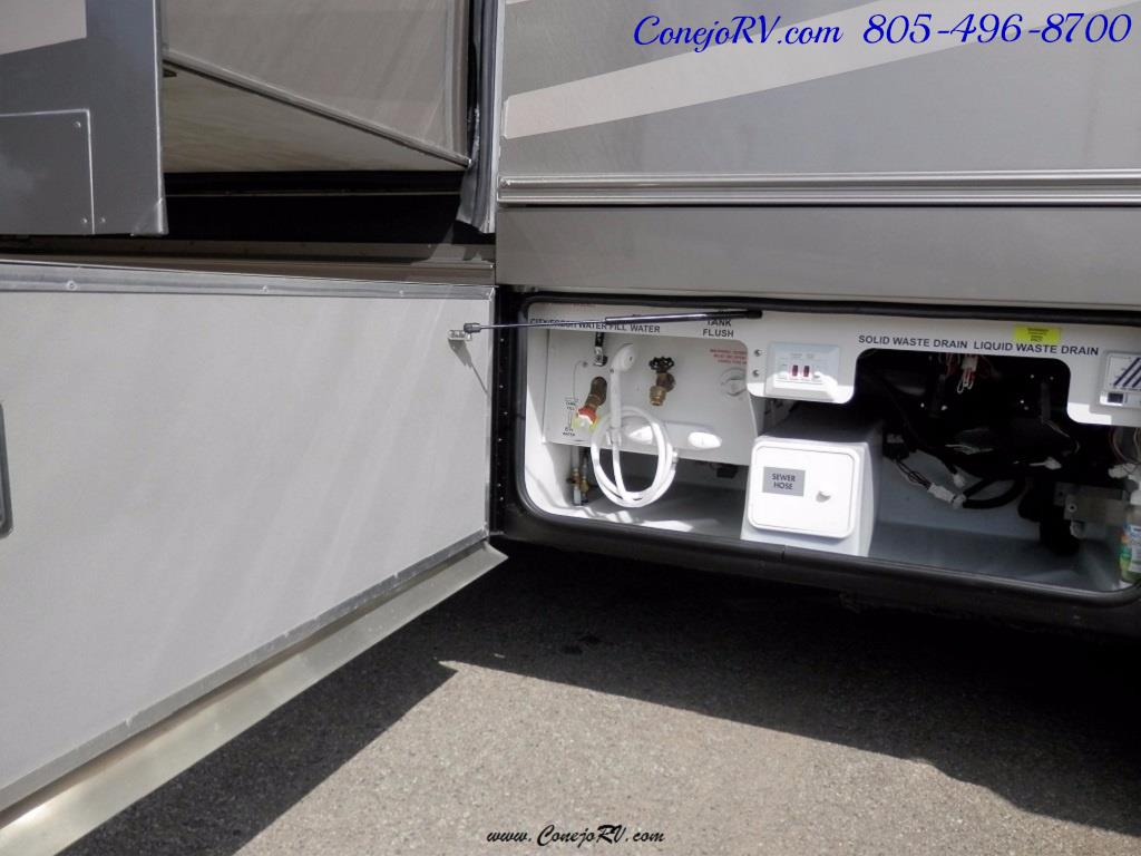 2006 Monaco Holiday Rambler Neptune 36PDD Full Body Paint 18k - Photo 34 - Thousand Oaks, CA 91360