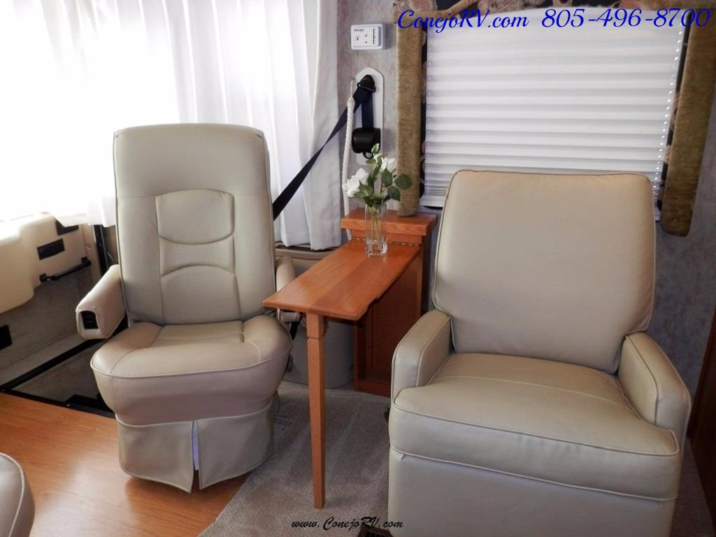 2006 Monaco Holiday Rambler Neptune 36PDD Full Body Paint 18k - Photo 14 - Thousand Oaks, CA 91360