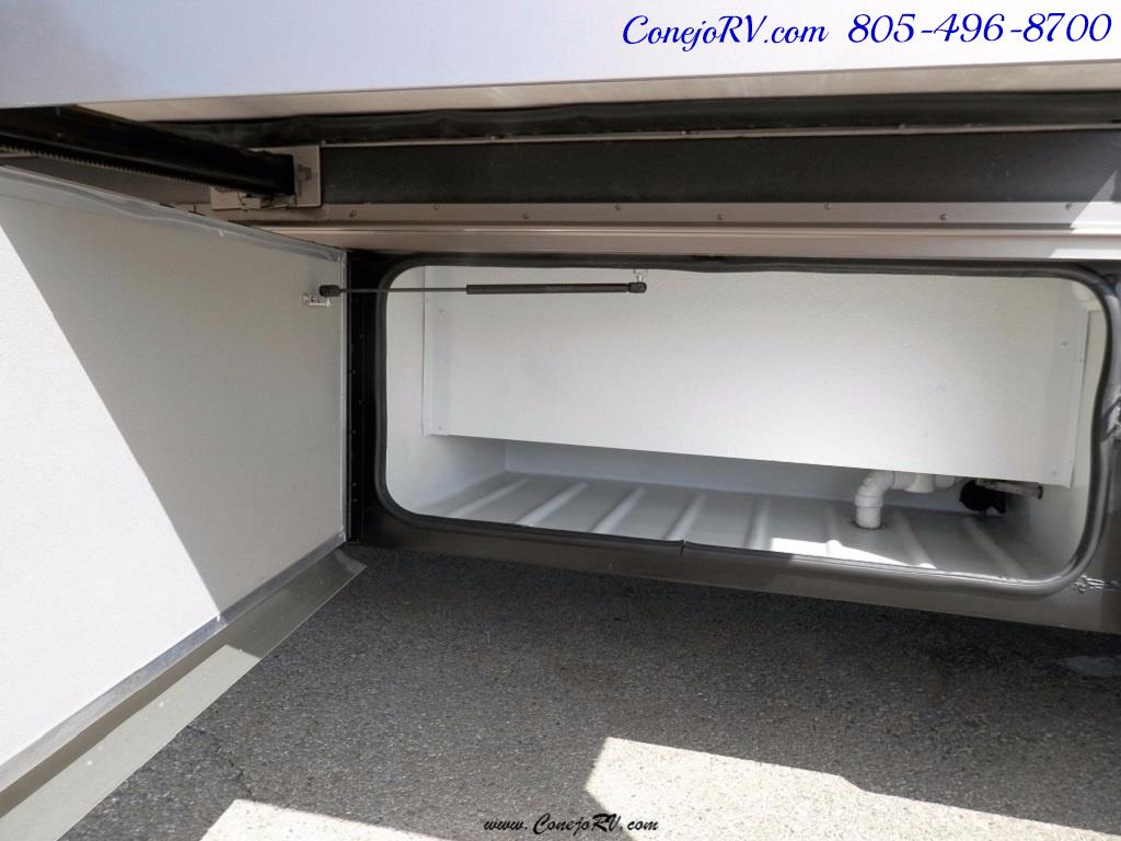 2006 Monaco Holiday Rambler Neptune 36PDD Full Body Paint 18k - Photo 35 - Thousand Oaks, CA 91360