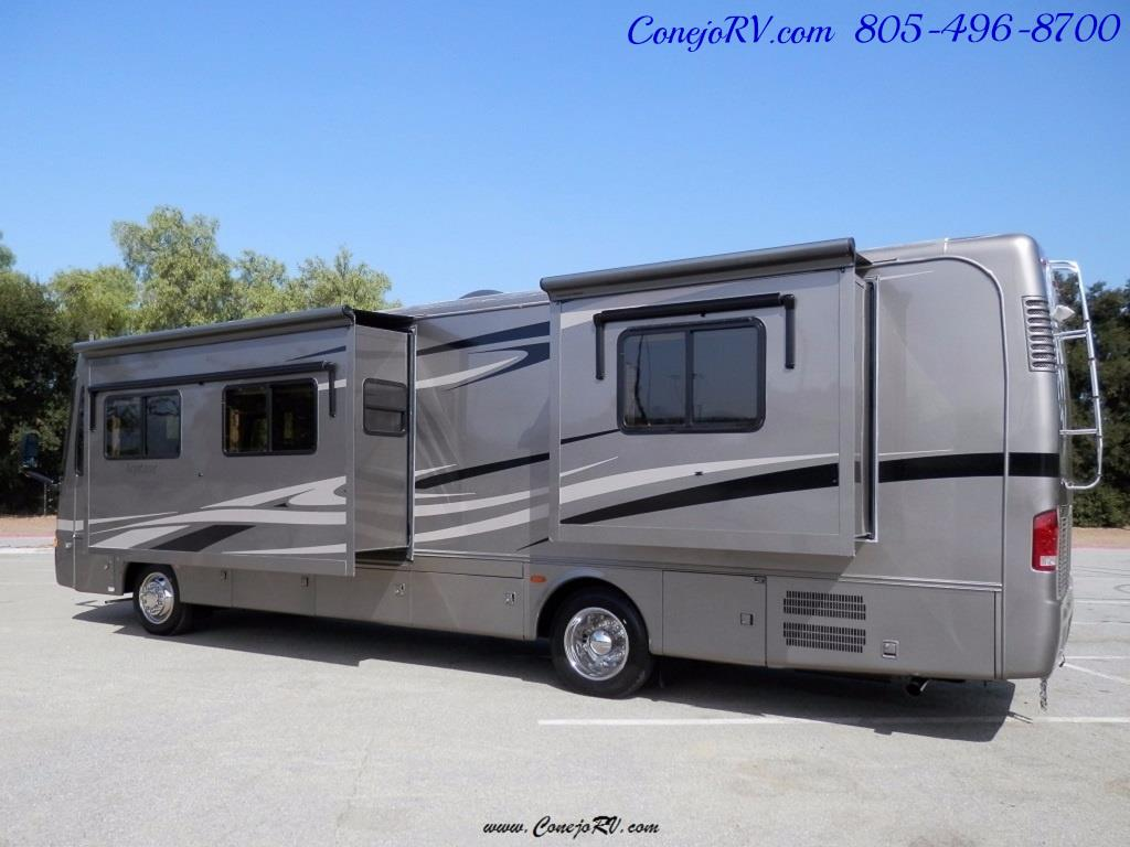 2006 Monaco Holiday Rambler Neptune 36PDD Full Body Paint 18k - Photo 2 - Thousand Oaks, CA 91360