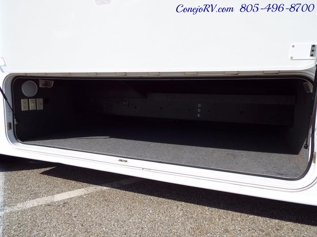 2006 ALFA SEE-YA Founder 40FD Triple Slide Diesel - Photo 32 - Thousand Oaks, CA 91360