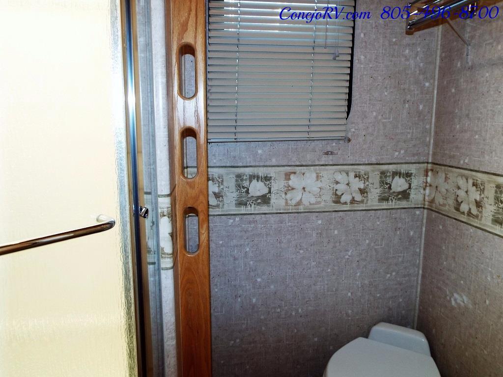 2006 ALFA SEE-YA Founder 40FD Triple Slide Diesel - Photo 17 - Thousand Oaks, CA 91360