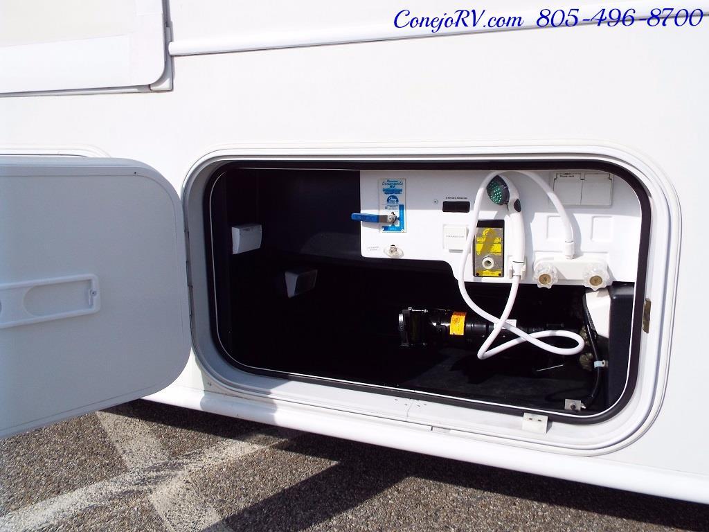 2006 ALFA SEE-YA Founder 40FD Triple Slide Diesel - Photo 38 - Thousand Oaks, CA 91360