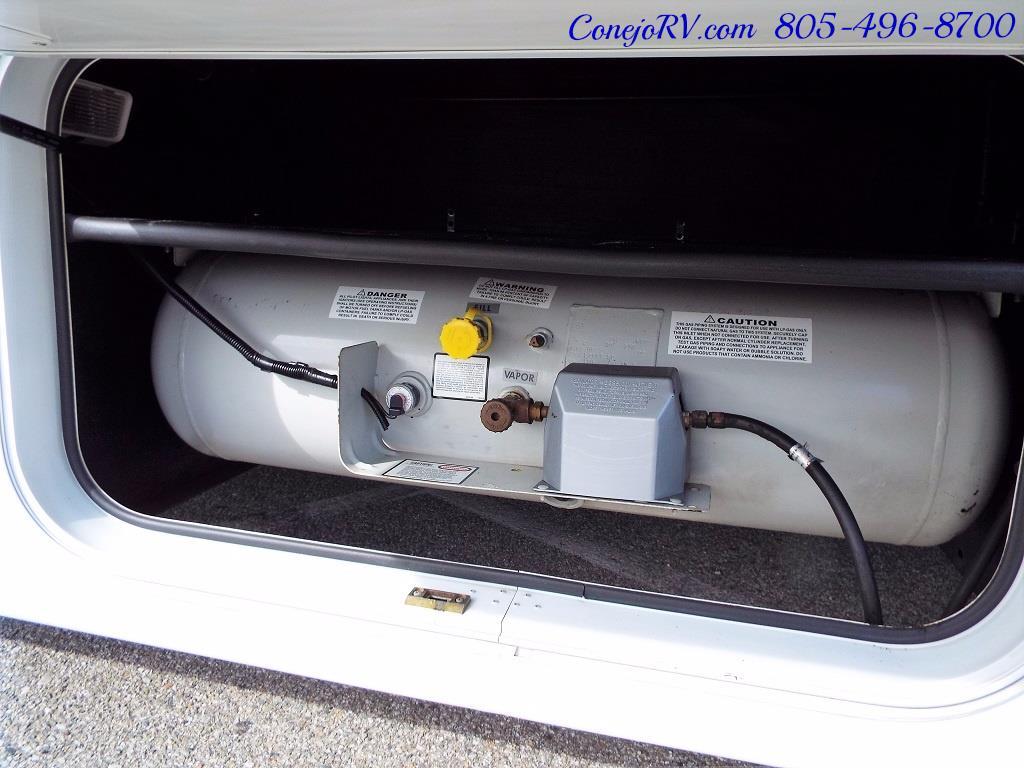 2006 ALFA SEE-YA Founder 40FD Triple Slide Diesel - Photo 40 - Thousand Oaks, CA 91360