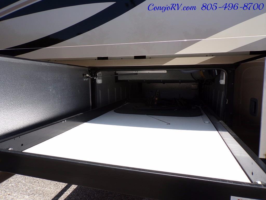 2013 Monaco Knight 38PFT 23k Miles - Photo 32 - Thousand Oaks, CA 91360