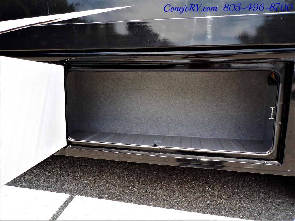 2018 Dynamax Isata 3 Series 24FW Full-Wall Slide - Photo 40 - Thousand Oaks, CA 91360